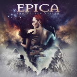 EPICA - The Solace System (12