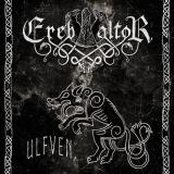 EREB ALTOR - Ulfven (12