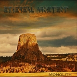 ETHEREAL ARCHITECT - Monolith (12