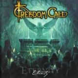 FREEDOM CALL - Eternity (12