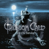 FREEDOM CALL - Legend Of The Shadow King (12