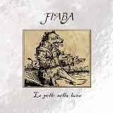 FIABA - La Pelle Nella Luna (12