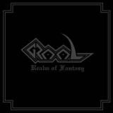 GRAAL - Realm Of Fantasy (12
