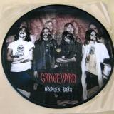 GRAVEYARD - Hisingen Blues (7