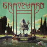 GRAVEYARD - Peace (12