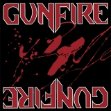 GUNFIRE - Gunfire (12