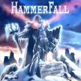 HAMMERFALL - Chapter V (12