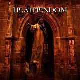 HEATHENDOM - Heathendom (12