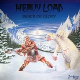 HEAVY LOAD - Death Or Glory (12