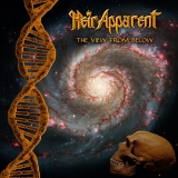 HEIR APPARENT - The View From Below (12