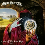 HELLOWEEN - Keeper Of The 7 Keys (12