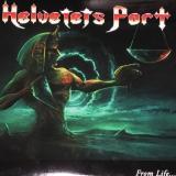 HELVETETS PORT - From Life (12