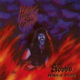 HOBBS ANGEL OF DEATH - Hobbs Satan's Crusade (12