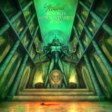 HELLWELL (MANILLA ROAD) - Beyond The Boundaries Of Sin (12