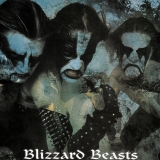 IMMORTAL - Blizzard Beasts (12