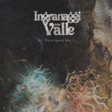INGRANAGGI DELLA VALLE - Warm Spaced Blue (12