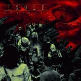 ISOLE - Dystopia (12
