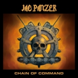 JAG PANZER - Chain Of Command (12