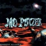 JAG PANZER - Dissident Alliance (12