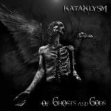 KATAKLYSM - Of Ghosts And Gods (12