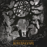 KATAKLYSM - Waiting For The End To Come (12
