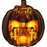 KING DIAMOND - Halloween (live) (10