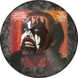 KING DIAMOND - The Dark Sides (12