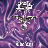 KING DIAMOND - The Eye (12