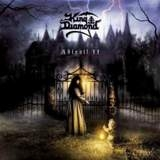 KING DIAMOND - Abigail Ii (12