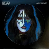 KISS - Ace Frehley (12