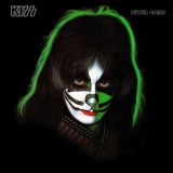 KISS - Peter Criss (12