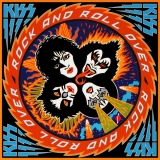 KISS - Rock And Roll Over (12