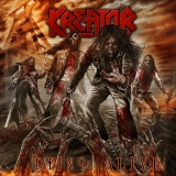 KREATOR - Dying Alive (12