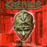 KREATOR - Violent Revolution (12
