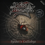 KING DIAMOND - The Spider's Lullabye (12