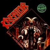 KREATOR - Live Antichrist… (12