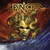 LANCER - Mastery (12