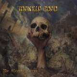 MANILLA ROAD - The Blessed Curse (12