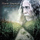 MARK SHELTON (MANILLA ROAD) - Obsidian Dreams (12