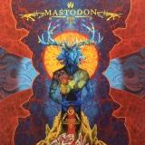 MASTODON - Blood Mountain (12