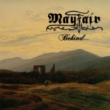 MAYFAIR - Behind    (12