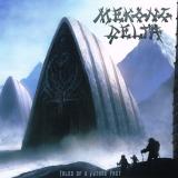 MEKONG DELTA - Tales Of A Future Past (12