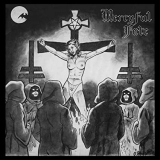 MERCYFUL FATE - Mercyful Fate   (12
