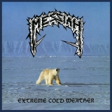 MESSIAH - Extreme Cold Weather (12
