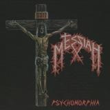 MESSIAH - Psychomorphia (12