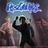 MIGUEL RIOS - Rock & Rios (12