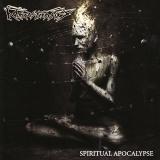 MONSTROSITY - Spiritual Apocalypse (12