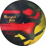 MERCYFUL FATE - Melissa (12