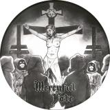 MERCYFUL FATE - Mercyful Fate / Bbc & Melissa Sessions (12