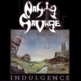 NASTY SAVAGE - Indulgence (12
